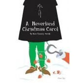 A Neverland Christmas Carol